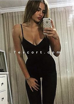 taniasweet Escort girl Paris