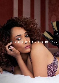 Emanuela-GFE Escort girl Paris