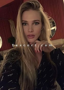 Marica Escort girl Paris