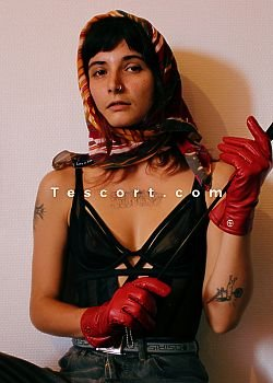 Eff Escort girl Toulouse