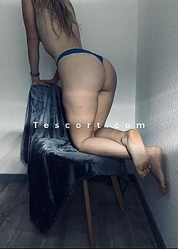 Stockerx Escort girl Aix-En-Provence