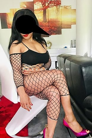 CLARA35 - Escort Girls Rennes