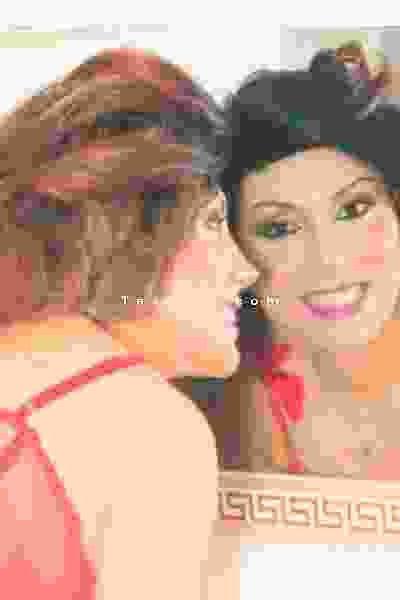 Le meilleur: samantha jones escort girl