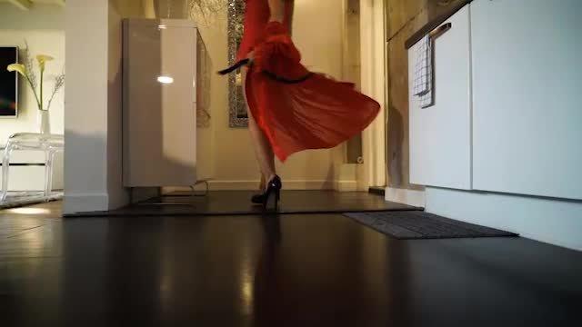 Video escort Escort girl  Alicia Gaultier
