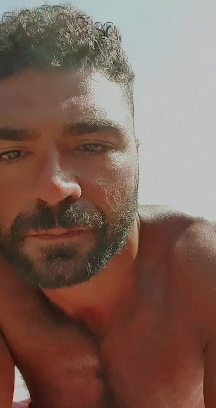 Video escort Hommes Enzo
