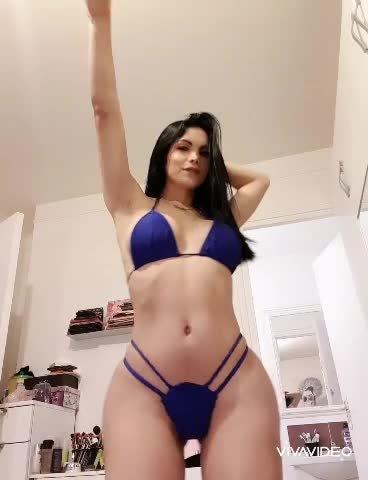 Video escort Trans/Tv Jackylatina