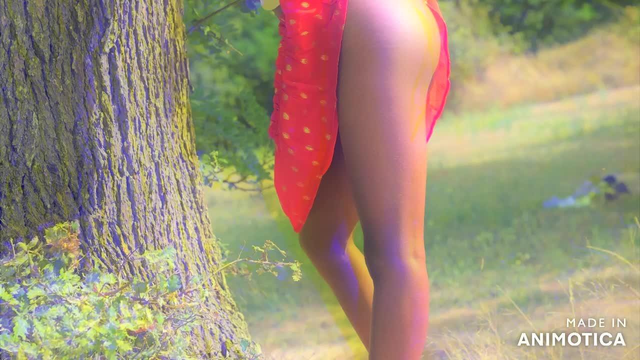 Video escort Escort girl  Myleniaa